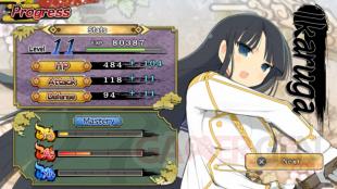 senran kagura shinovi versus english screenshot (5)