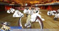 Senran Kagura Shinovi Versus screenshot 5