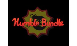 SeriousSamHumbleBundle