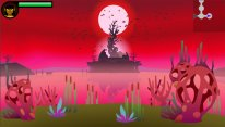 Severed 02 08 2015 screenshot 1