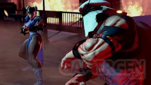 sfv story expansion   04 street fighter v