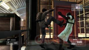 Shadow Complex Remastered (2)