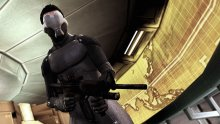 Shadow Complex Remastered (4)