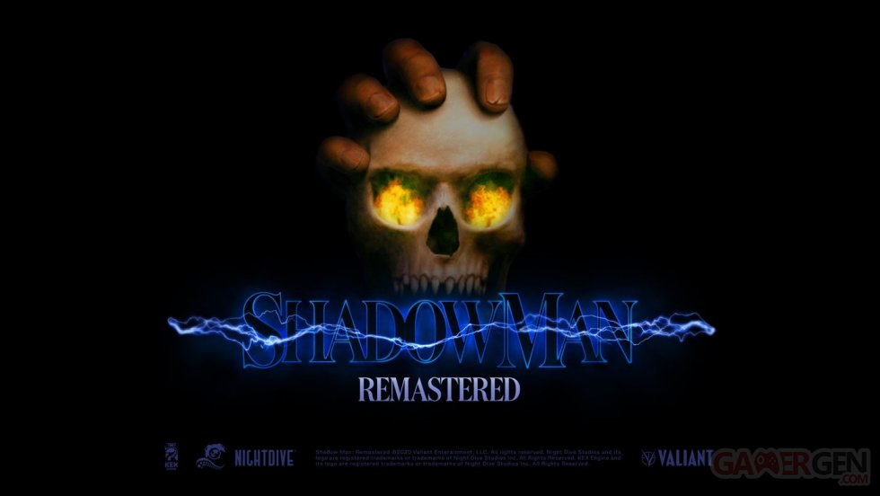 Shadow-Man-Remastered_18-03-2020_pic-1