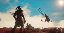 Shadow of the Beast 06 05 2016 screenshot 1