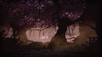 Shadow of the Beast 06 05 2016 screenshot 3