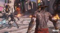 Shadow of the Beast 29 10 2015 screenshot 2