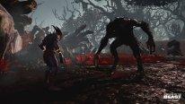 Shadow of the Beast 29 10 2015 screenshot 3