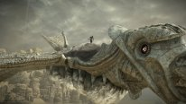 Shadow of the Colossus 09 12 2017 screenshot 1