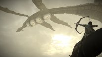 Shadow of the Colossus 09 12 2017 screenshot 2