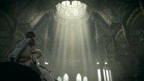 Shadow of the Colossus 09 12 2017 screenshot 3
