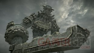 Shadow of the Colossus images (1)
