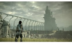 Shadow of the Colossus images (5)