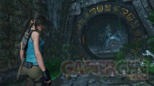 Shadow of the Tomb Raider 01 23 04 2019
