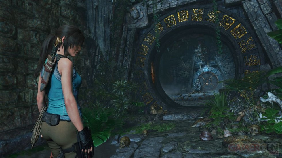 Shadow-of-the-Tomb-Raider-01-23-04-2019