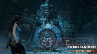 Shadow of the Tomb Raider 02 23 04 2019