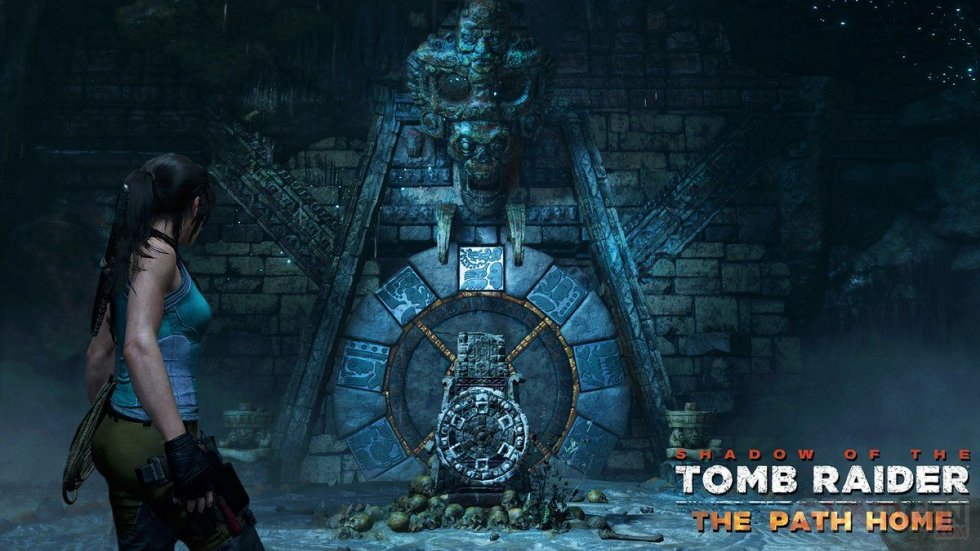 Shadow-of-the-Tomb-Raider-02-23-04-2019