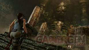 Shadow of the Tomb Raider 02 29 03 2019