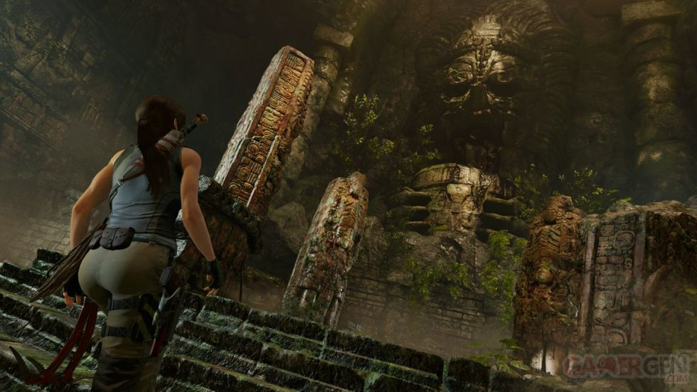 Shadow-of-the-Tomb-Raider-02-29-03-2019