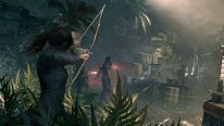 Shadow of the Tomb Raider 03 27 04 2018