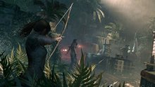 Shadow-of-the-Tomb-Raider-03-27-04-2018