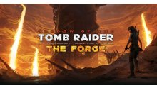 Shadow-of-the-Tomb-Raider_05-10-18_pic-1