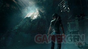 Shadow of the Tomb Raider 06 27 04 2018