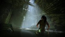 Shadow-of-the-Tomb-Raider-10-27-04-2018