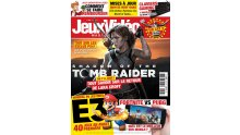 Shadow-of-the-Tomb-Raider_26-04-2018_JVM