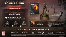 Shadow-of-the-Tomb-Raider-collector-ultimate-27-04-2018