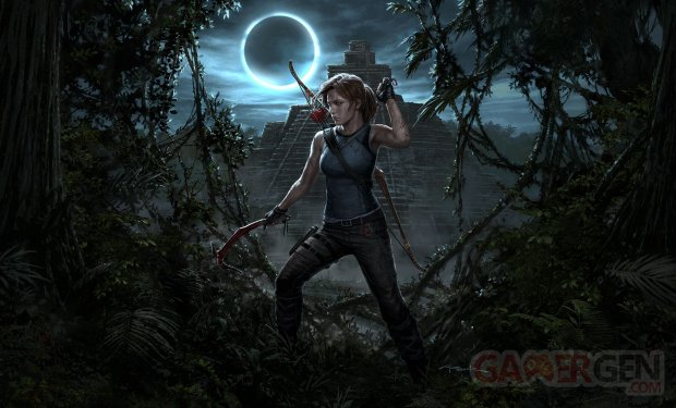 Shadow of the Tomb Raider concept art 06 27 04 2018