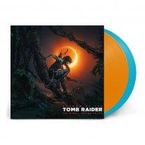 Shadow of The Tomb Raider (Deluxe Double Vinyl)   Render 1 1024x1024