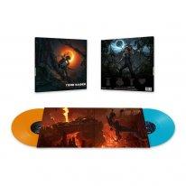 Shadow of The Tomb Raider (Deluxe Double Vinyl)   Render 2 1024x1024