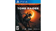 Shadow-of-the-Tomb-Raider-jaquette-PS4-US-Digital-Deluxe-Edition-27-04-2018