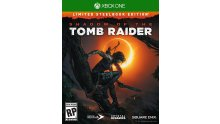 Shadow-of-the-Tomb-Raider-jaquette-Xbox-One-US-Limited-Steelbook-Edition-27-04-2018