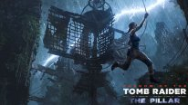 Shadow of the Tomb Raider Le Pilier 01 18 12 2018