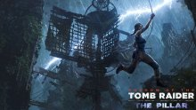 Shadow-of-the-Tomb-Raider-Le-Pilier-01-18-12-2018