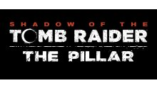 Shadow-of-the-Tomb-Raider-Le-Pilier-logo-18-12-2018