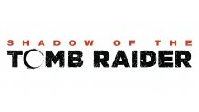 Shadow-of-the-Tomb-Raider-logo-01-27-04-2018