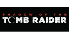 Shadow-of-the-Tomb-Raider-logo-02-27-04-2018