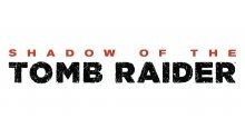 Shadow-of-the-Tomb-Raider-logo-03-27-04-2018