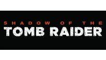 Shadow-of-the-Tomb-Raider-logo-04-27-04-2018
