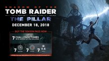 Shadow-of-the-Tomb-Raider-The-Pillar-11-12-2018