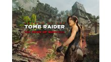 Shadow-of-the-Tomb-Raider-The-Price-of-Survival-05-02-2019
