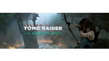 Shadow-of-the-Tomb-Raider-The-Serpent's-Heart-26-02-2019