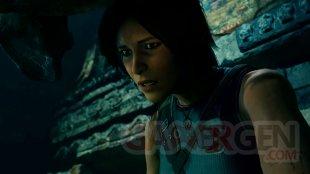 Shadow of the Tomb Raider vignette 20 08 2018
