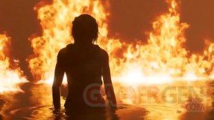 Shadow of the Tomb Raider vignette 25 08 2018