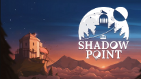 Shadow Point 1