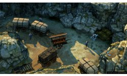 Shadow Tactics Blades of the Shogun 14 03 2016 screenshot 4