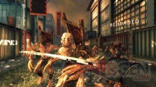 Shadow Warrior  captures 3